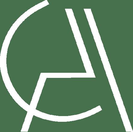 logo Core Aesthetics Beverly Hills, CA